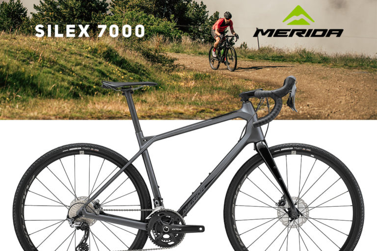 Silex7000