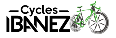 Logo_CyclesIbanez